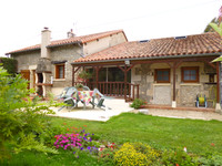 French property, houses and homes for sale inUsson-du-PoitouVienne Poitou_Charentes