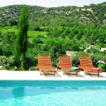 French property, houses and homes for sale inSaint-André-de-RoquepertuisGard Languedoc_Roussillon