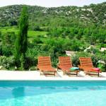 commerce à vendre à Saint-André-de-Roquepertuis, Gard, Languedoc_Roussillon, avec Leggett Immobilier