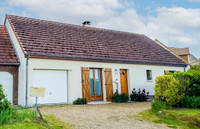 French property, houses and homes for sale in Onzain Loir-et-Cher Centre
