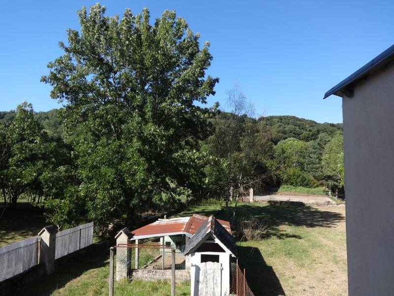 French property for sale in Saint-Bonnet-de-Condat, Cantal - €77,000 - photo 9