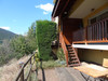 French real estate, houses and homes for sale in BRIANCON, Briancon, Serre Chevalier