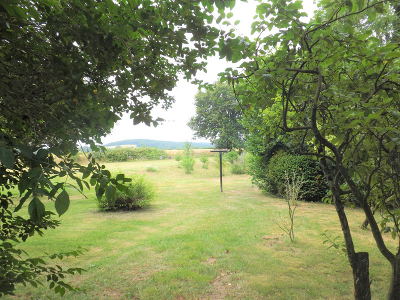 French property for sale in Champfrémont, Mayenne - €152,175 - photo 10