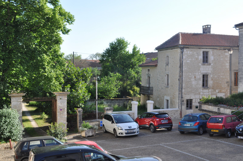 French property for sale in Champagnac-de-Belair, Dordogne - €49,000 - photo 7