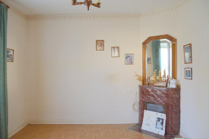Maison à vendre à Châtelus-Malvaleix, Creuse - 93 500 € - photo 6