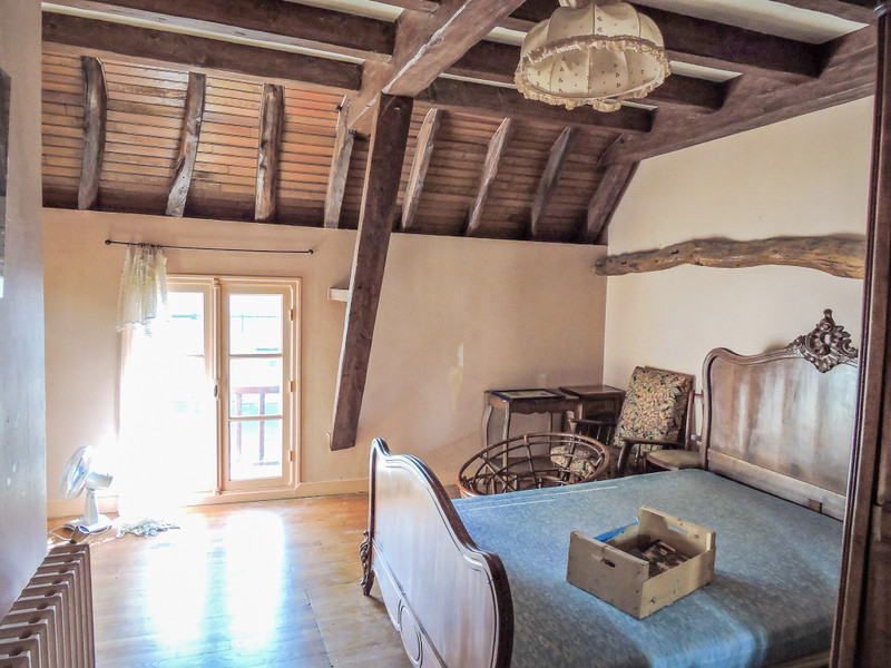French property for sale in Peyrignac, Dordogne - €310,000 - photo 6