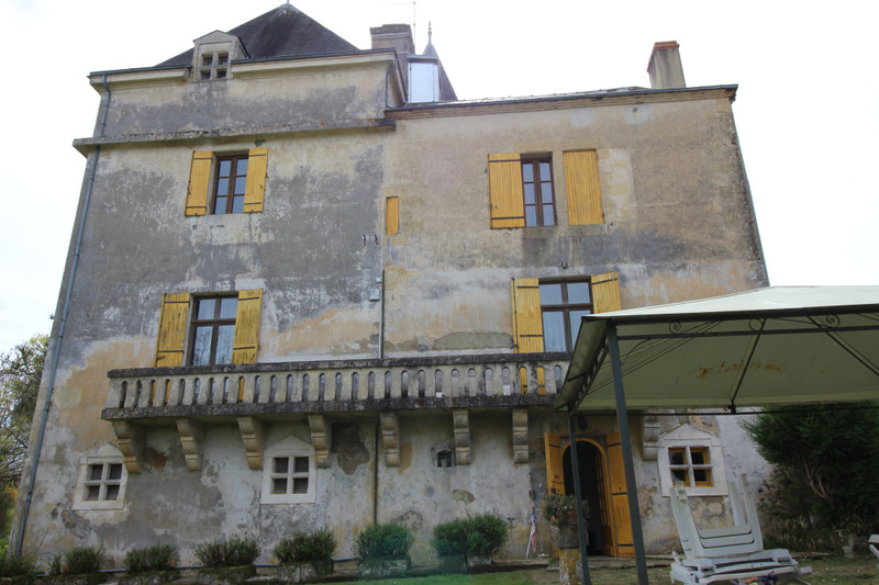 French property for sale in Liorac-sur-Louyre, Dordogne - €850,000 - photo 5