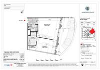 appartement à vendre à Angers, Maine-et-Loire, Pays_de_la_Loire, avec Leggett Immobilier