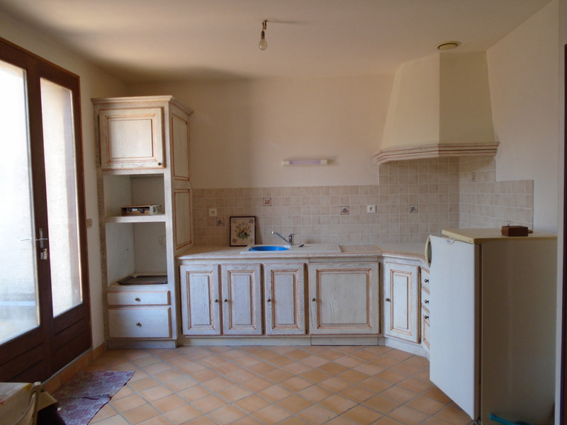 French property for sale in Pressac, Vienne - €56,600 - photo 4