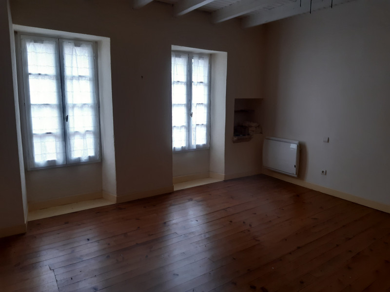 French property for sale in Lauzerte, Tarn et Garonne - €100,100 - photo 10