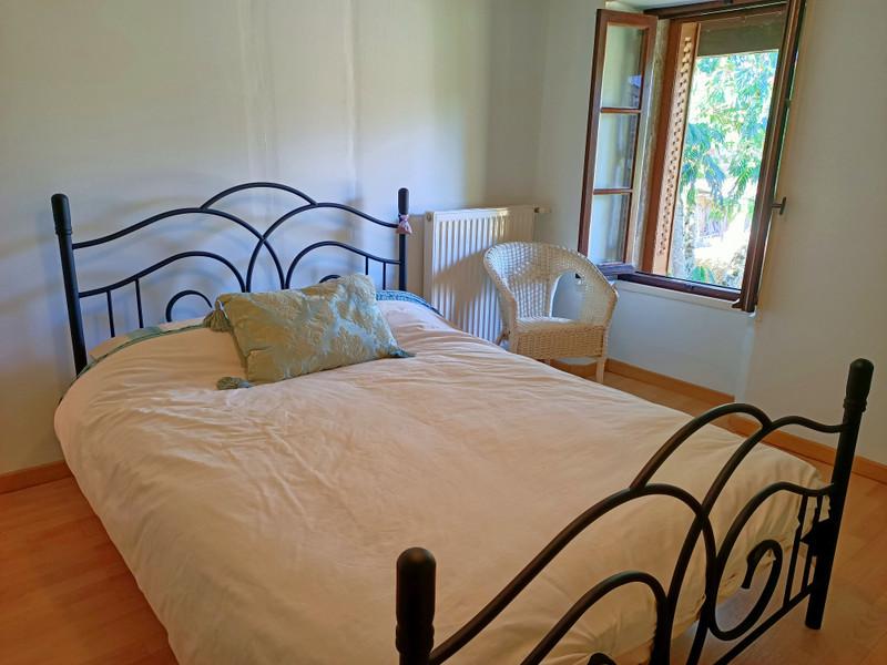 Maison à vendre à Villefavard, Haute-Vienne - 72 000 € - photo 4