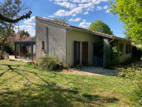 French property, houses and homes for sale inVertheuilGironde Aquitaine