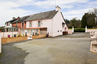 French property, houses and homes for sale inMohonMorbihan Brittany