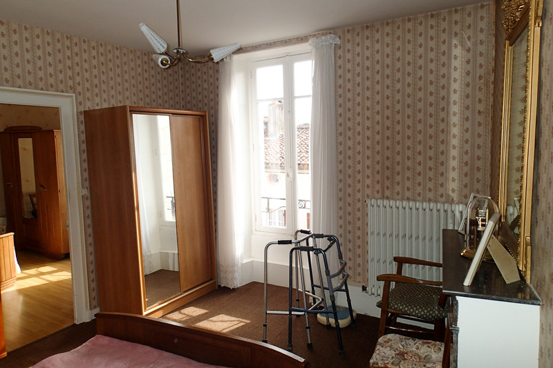 French property for sale in Bourg-Archambault, Vienne - €51,000 - photo 5