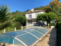 French property, houses and homes for sale in Bourret Tarn-et-Garonne Midi_Pyrenees