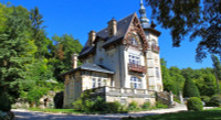 French property, houses and homes for sale inPouilly-en-AuxoisCôte-d'Or Burgundy