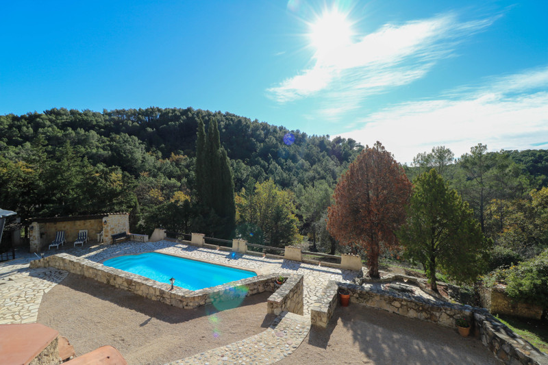 French property for sale in Seillans, Var - €645,000 - photo 8