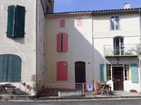 French property, houses and homes for sale inSosLot-et-Garonne Aquitaine