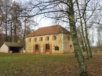 French property, houses and homes for sale inCoudray-au-PercheEure-et-Loir Centre