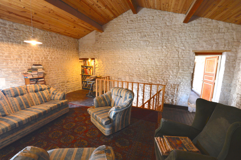 French property for sale in Cherbonnières, Charente-Maritime - €73,700 - photo 2