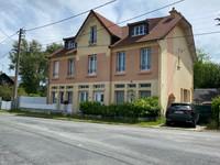 maison à vendre à Barneville-Carteret, Manche, Basse_Normandie, avec Leggett Immobilier