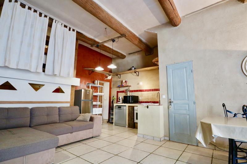 French property for sale in Céreste, Alpes-de-Hautes-Provence - €98,899 - photo 8