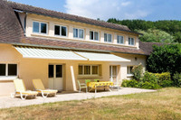 French property, houses and homes for sale in Mariol Allier Auvergne