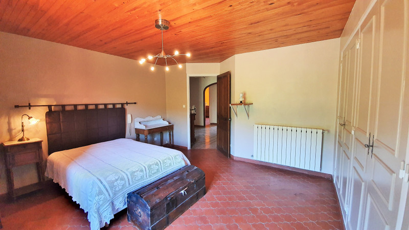 French property for sale in Olargues, Hérault - €250,000 - photo 10