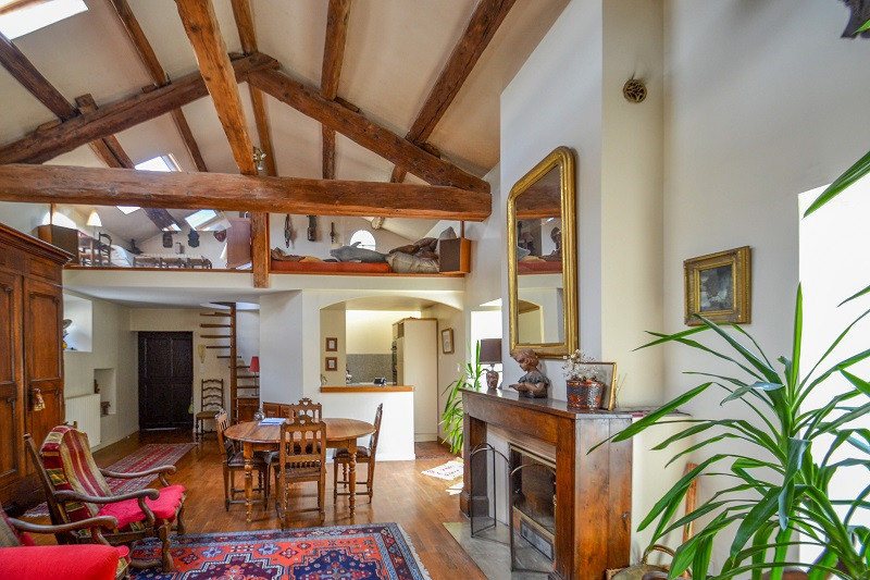 French property for sale in Robiac-Rochessadoule, Gard - €1,155,000 - photo 7