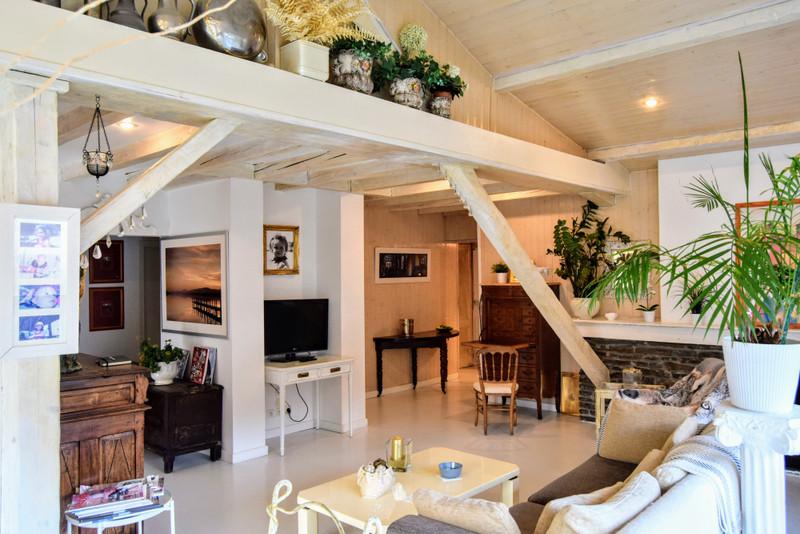French property for sale in Bagnères-de-Luchon, Haute-Garonne - €364,000 - photo 2