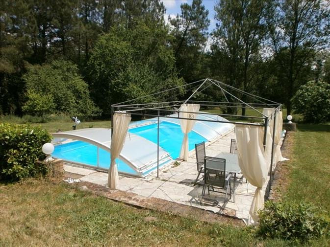 French property for sale in Ambrus, Lot-et-Garonne - €288,000 - photo 4