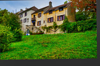 French property, houses and homes for sale inVaux-sur-SeineYvelines Paris_Isle_of_France