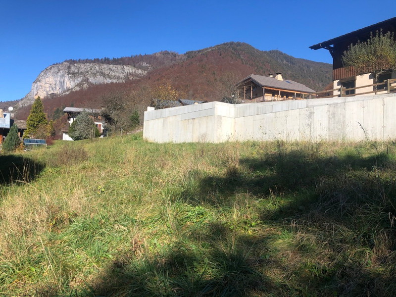 French property for sale in Saint-Jean-d'Aulps, Haute Savoie - €149,000 - photo 8