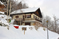French property, houses and homes for sale inAllemondIsere French_Alps