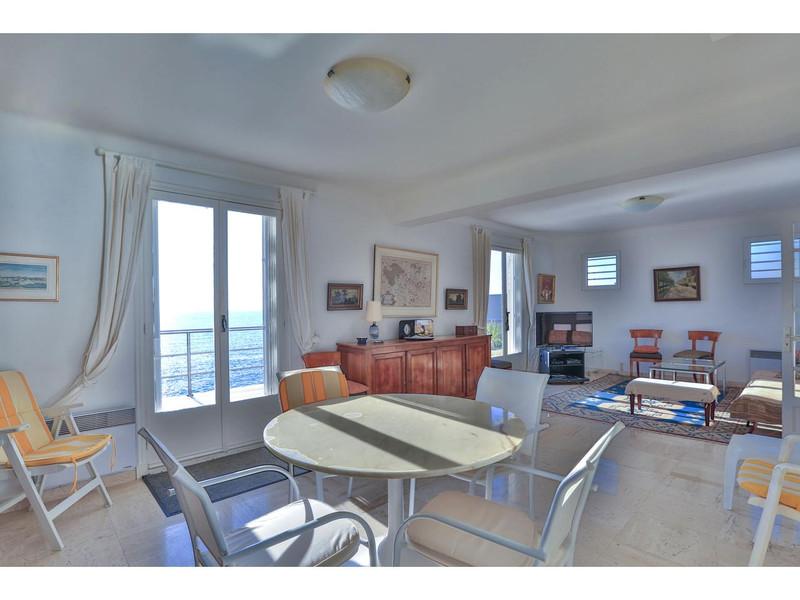 Maison à vendre à Nice, Alpes-Maritimes - 4 450 000 € - photo 5