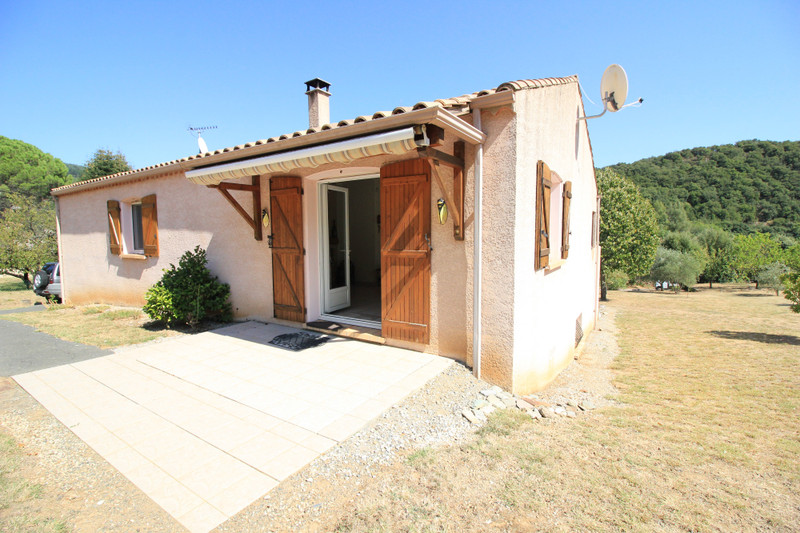 French property for sale in Prémian, Hérault - €244,000 - photo 9