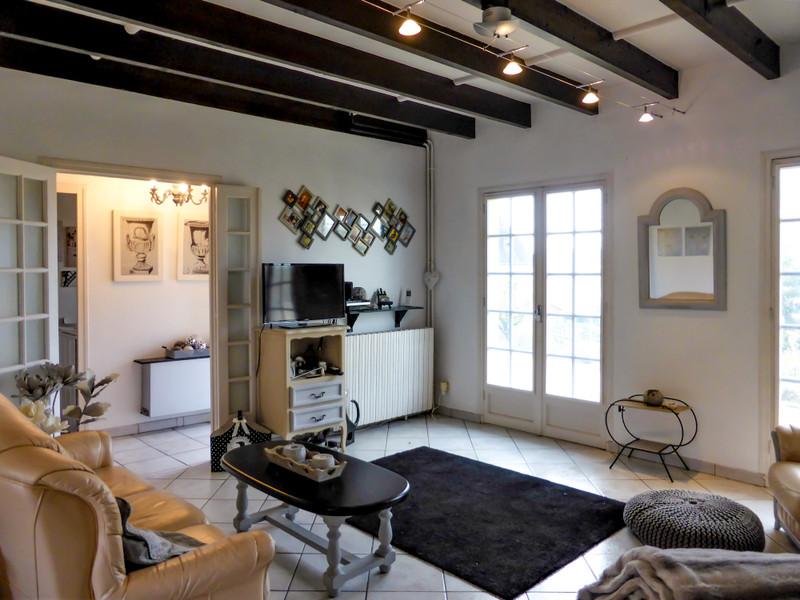 French property for sale in Sarlat-la-Canéda, Dordogne - €248,000 - photo 3
