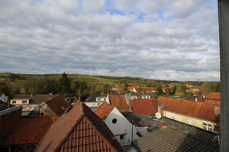 Maison à vendre à Fauquembergues, Pas-de-Calais - 109 000 € - photo 10