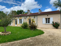 French property, houses and homes for sale in Margueron Gironde Aquitaine