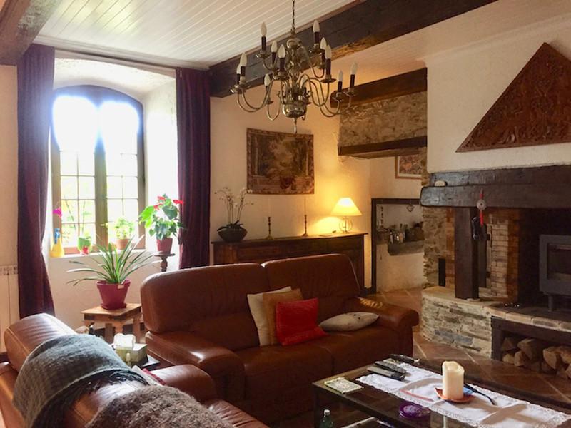 Maison à vendre à Mazouau, Hautes-Pyrénées - 462 000 € - photo 7