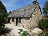 maison à vendre à Perpezac-le-Noir, Corrèze, Limousin, avec Leggett Immobilier