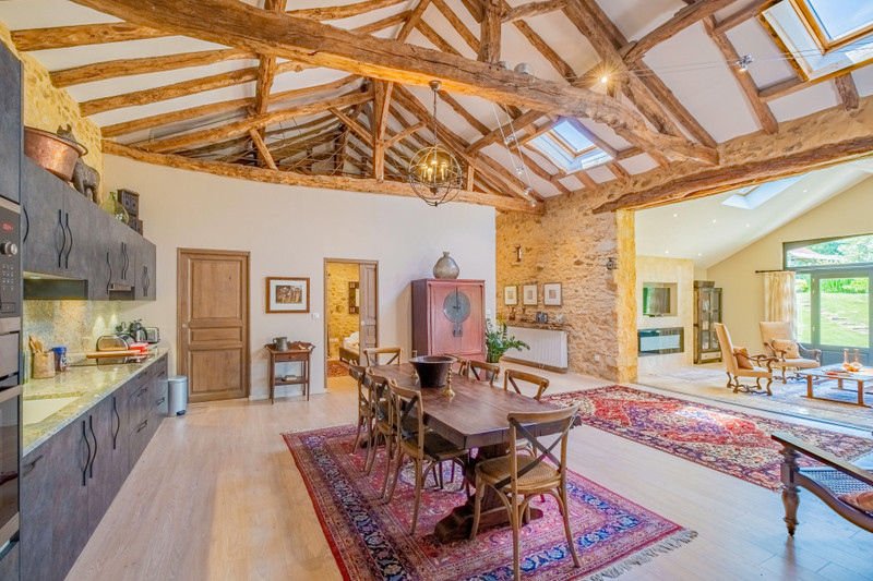 French property for sale in Sarlat-la-Canéda, Dordogne - €1,750,000 - photo 8