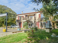 French property, houses and homes for sale inLamalou-les-BainsHérault Languedoc_Roussillon