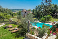 French property, houses and homes for sale inAgenLot_et_Garonne Aquitaine