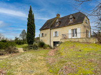 French property, houses and homes for sale in Payrac Lot Midi_Pyrenees