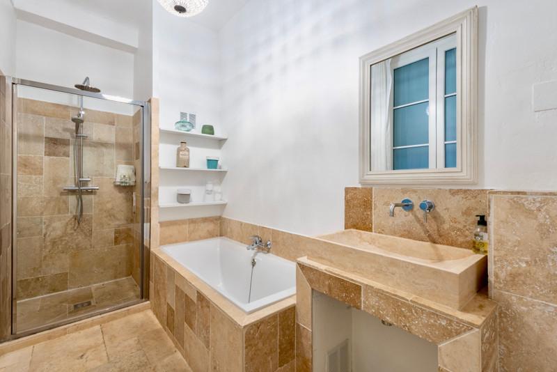 Appartement à vendre à Nice, Alpes-Maritimes - 695 000 € - photo 9