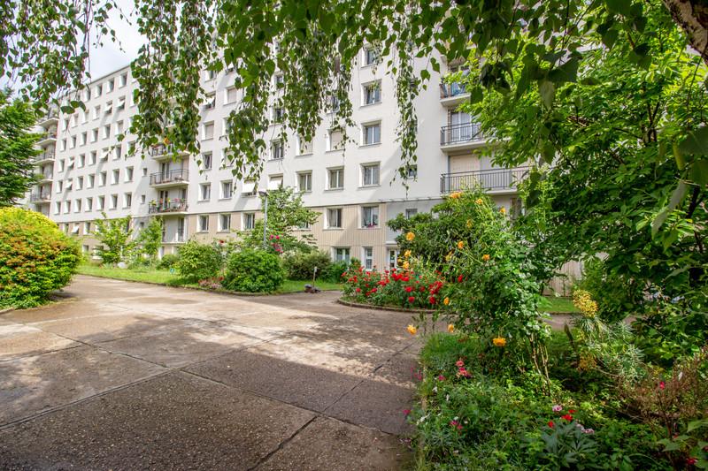 Appartement 2 pièces à vendre à Paris 12e Arrondissement (75012) -  Paris