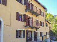 houses and homes for sale inTendeAlpes_Maritimes Provence_Cote_d_Azur