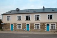 maison à vendre à Plésidy, Côtes-d'Armor, Bretagne, avec Leggett Immobilier