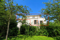 French property, houses and homes for sale in Garches Hauts-de-Seine Paris_Isle_of_France